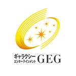 Galaxy Macau Japan IR